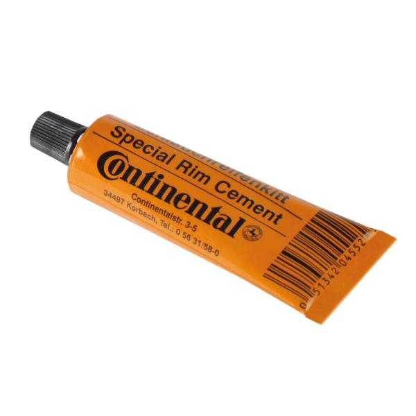 Continental Tubular Fælglim   Rim tape