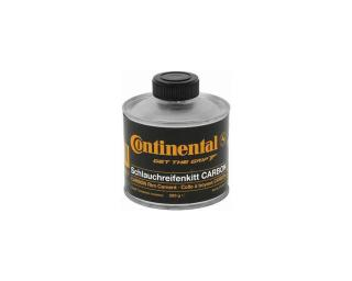 Colle Continental pour Boyau Carbone