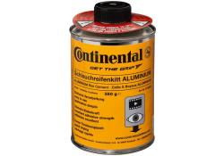 Continental Tubular Glue