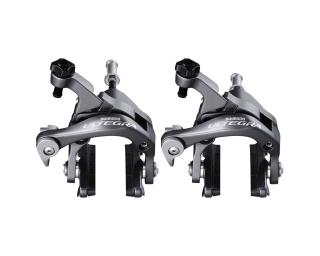 Shimano Ultegra 6800 Road Bike Brake
