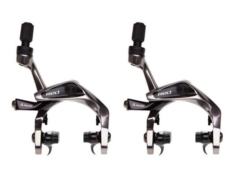Sram Red Aero Link Road Bike Brake