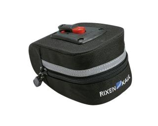Rixen & Kaul Micro 100 Saddle Bag