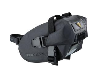Topeak Drybag Saddle Bag 0,6 - 1,0 liters