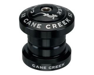 Cane Creek S2 Ahead Balhoofdstel
