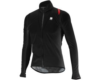 Sportful Hot Pack NoRain