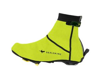 Sealskinz Neoprene Open Sole