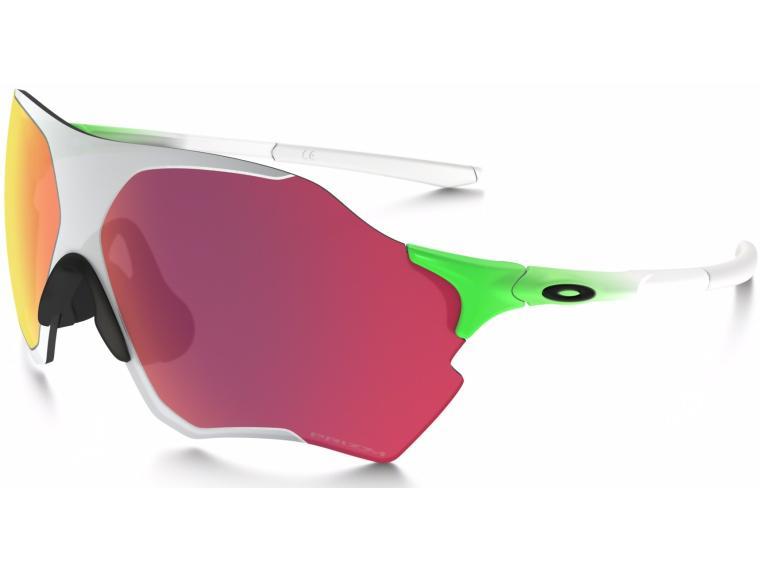 occhiali per bici oakley