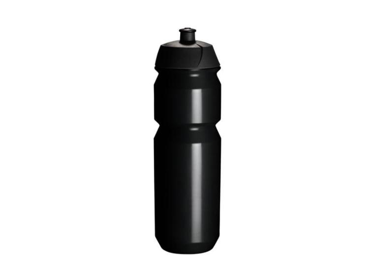 Tacx Shiva 750ml Bottle Black
