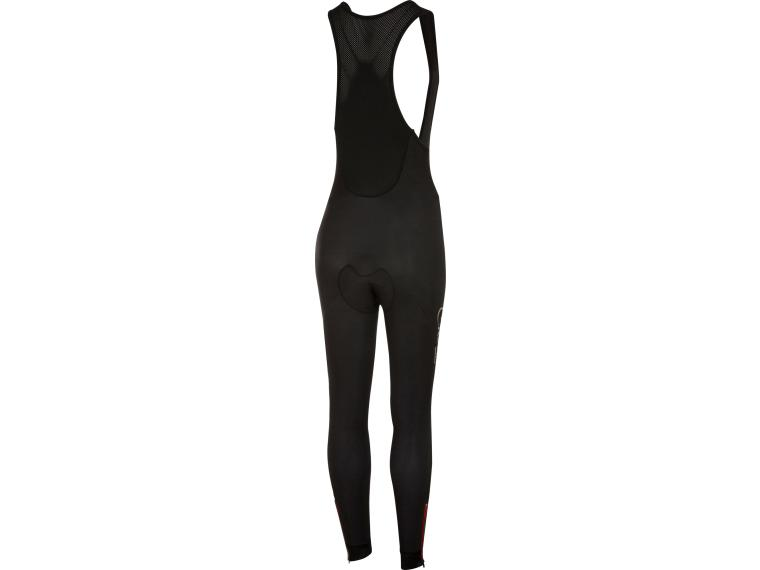 Castelli Nanoflex Donna Bib Tights