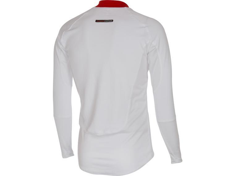 3a33c38c4d2c70 Castelli Prosecco LS Ondershirt Lange Mouw kopen? | Mantel BE