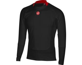 Castelli Prosecco LS Long Sleeve Base Layer