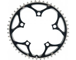 FSA Pro Compact Chainring Outer Ring / 48 / 50