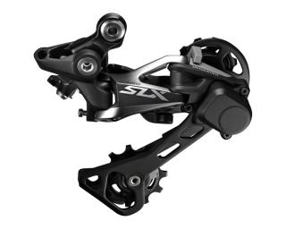 Shimano SLX M7000 11 speed Rear Derailleur
