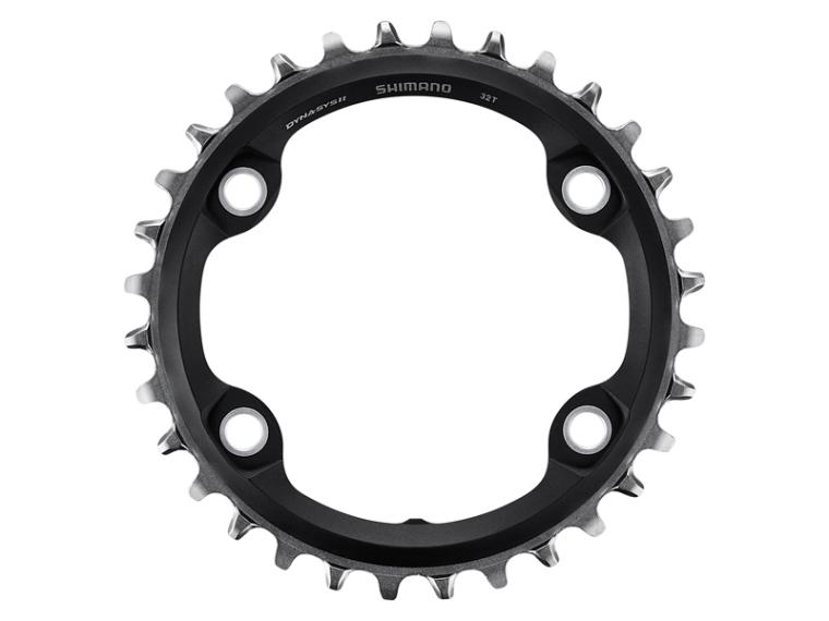 Shimano SLX M7000 11 speed Chainring