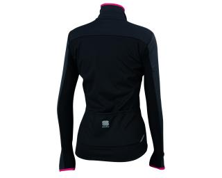 Sportful Allure SoftShell Winterjacke
