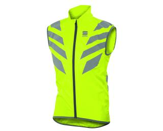 Sportful Reflex 2 Windjack