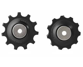 Shimano 105 5800 11 Speed Jockey Wheels GS