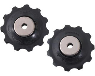 Shimano 105 5800 11 Speed Jockey Wheels SS