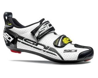 Sidi T-4 Air Triathlon Shoes