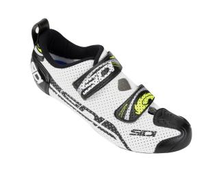 Chaussures de Triathlon Sidi T-4 Air