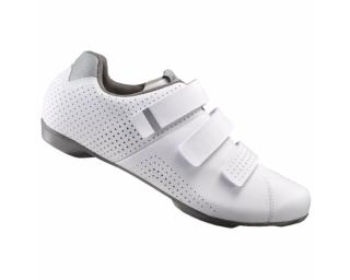 Shimano RT5 W MTB Shoes
