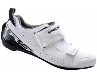 Shimano TR5 Triathlon Shoes
