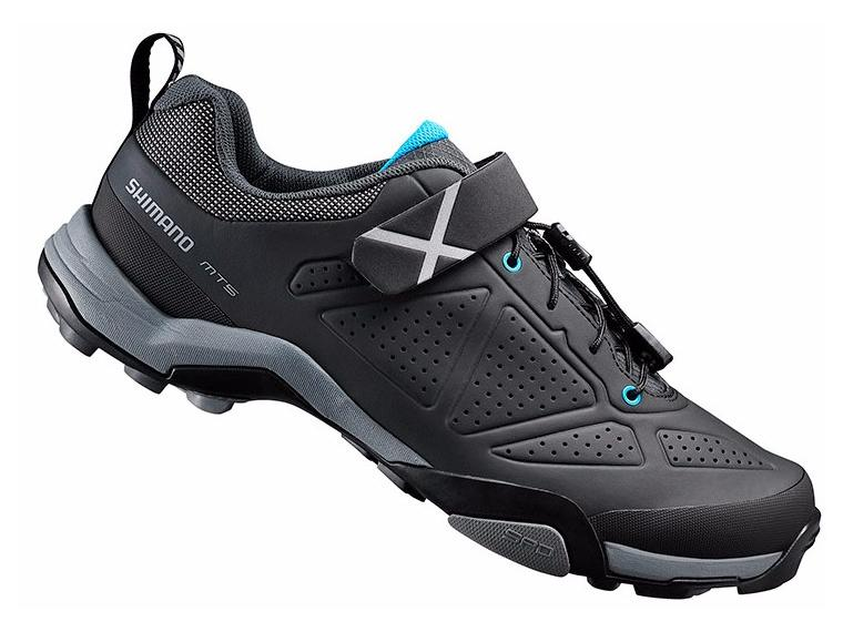Shimano MT5 Tour Shoes