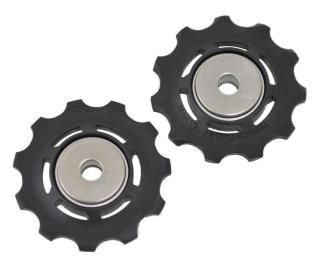 Shimano Dura Ace 9000 11 Speed Jockey Wheels