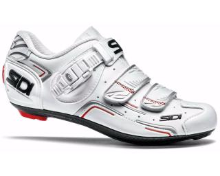 Sidi Level W Road Shoes