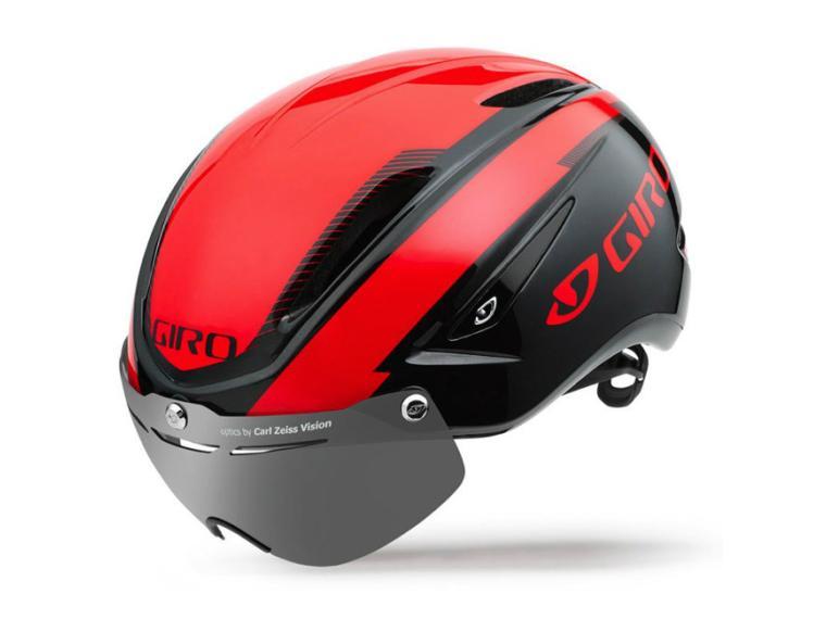 Buy Giro Air Attack Shield Helmet
