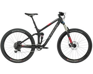 Trek Fuel EX 8 27,5 Plus