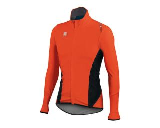 Sportful Fiandre Light NoRain Top Jacket Rood