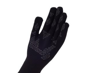 Sealskinz Ultra Grip Handschoenen