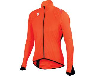 Sportful Hot Pack 5 Windjack Rood