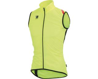 Sportful Hot Pack 5 Vest Geel