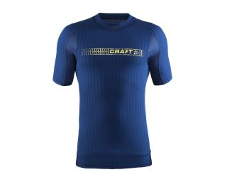 Craft Active Extreme 2.0 CN SS Blau