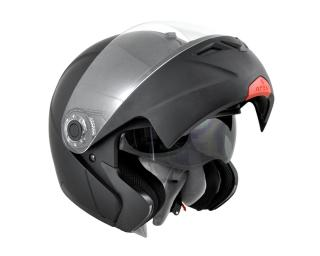 Boost Systeem helm