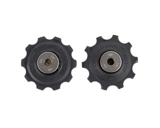 Campagnolo 10-speed Jockey Wheels