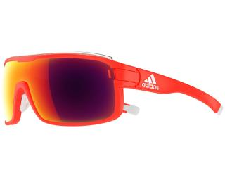 Adidas Zonyk Cycling Glasses