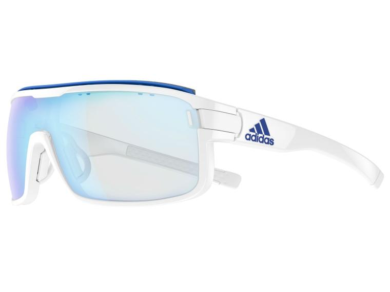 f175d09558 Comprar Gafas para Bici Adidas Zonyk Pro Vario Fotochromatic 6057 ...
