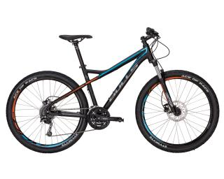 Bulls Sharptail 3 Disc 27.5