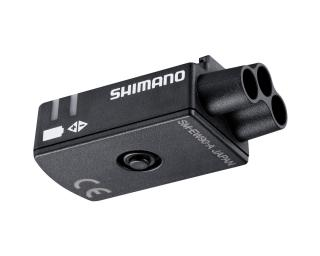 Shimano Junction SM-EW90-A Di2 E-Tube Elektronische kabel