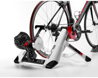 Elite Rampa Smart B+ Fietstrainer