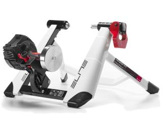Elite Rampa Smart B+ Turbo Trainer