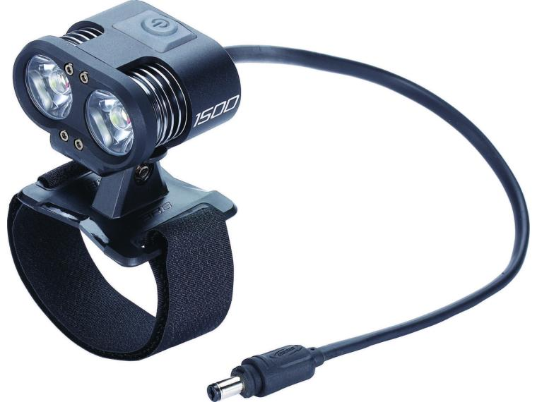 BBB Cycling Scope 1500L BLS-69 Frontlicht kaufen? | Mantel.com ...