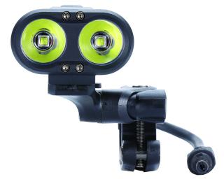 BBB Cycling Scope 1500L BLS-69 Fietslamp