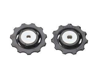 Sram Apex/Rival/Force 10-speed
