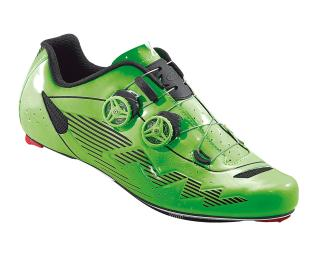 Northwave Evolution Plus Race Schoenen