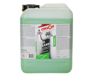 Cyclon Bike Cleaner Trigger 5 liter
