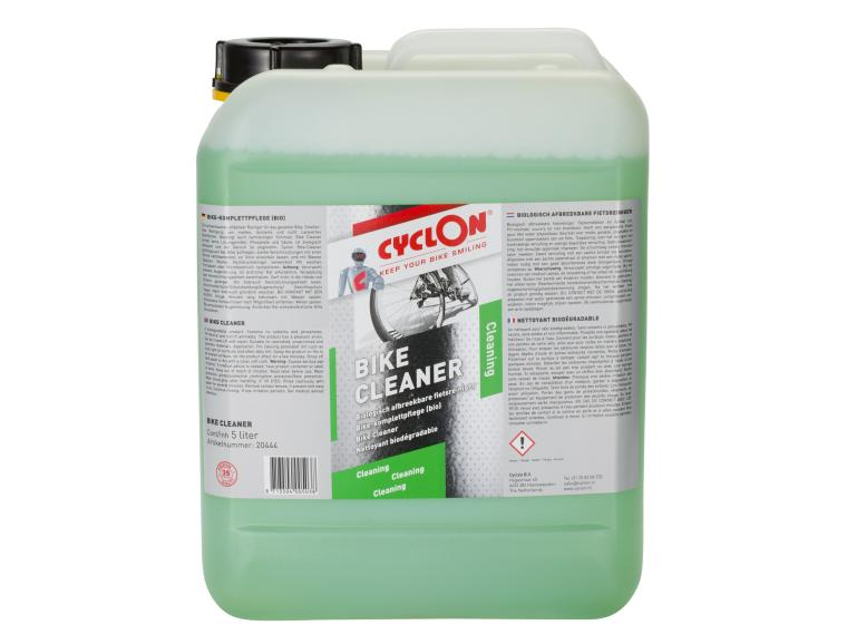 Cyclon Bike Cleaner 5 litres